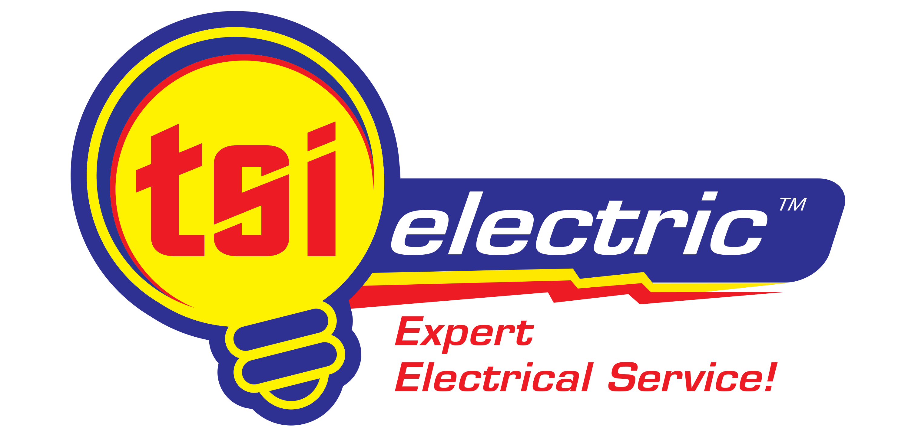 TSI Expert Electrical Service